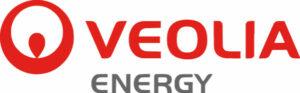 veolia energy sponsor